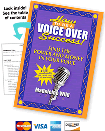 voice-over--success-kit
