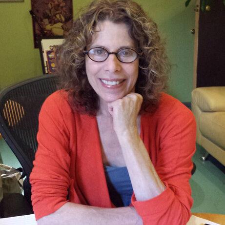 <b>Madeleine Wild MA - Owner</b><br> Voice Coach - Producer - Director<br> Radio Magic Voice Over Studio